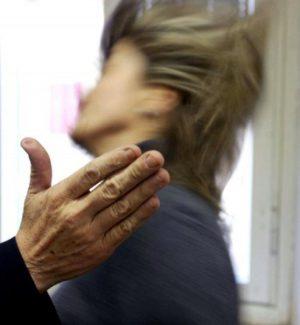 Violenza sulle donne, l'Osservatorio: in Calabria servono centri e formazione