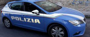 Orrore a Catania, uccide il figlio di tre mesi lanciandolo a terra: arrestata 26enne