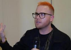 L'ex di Cambridge Analytica in Italia per il Wired Nextfest commenta i tentativi di interferenze per manipolare l'opinione pubblica. Sul data breach di Facebook: «Non siamo noi a doverci porre il problema»