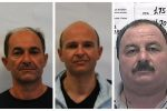 Risolto dopo 13 anni l'omicidio Pantano a Martirano Lombardo, tre arresti nel Lametino: nomi e foto