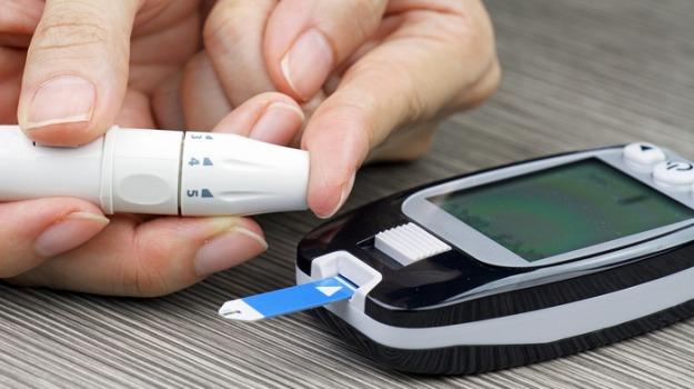 diabete, pressione alta, prevenzione diabete, Sicilia, Società