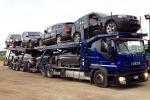 In Italia piace diesel usato, + 6% di acquisti primi 9 mesi