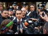 We must defeat fear, markets love Italy - Di Maio
