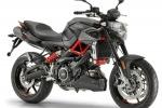 Piaggio protagonista a Intermot con Moto Guzzi e Aprilia