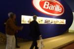 Accordo Barilla-Credit Agricole, credito ad aziende filiera