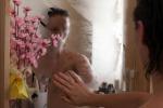 Mostra sulla resilienza delle donne con il tumore al seno
