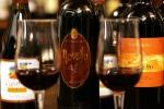 """Il miglior vino novello del Meridione è il """"Novè"""" di Reggio Calabria"""
