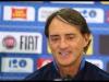 Soccer: Mattarella hails Azzurri win over Poland