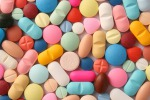 Aifa, per la prima volta online i Report regionali sul consumo dei farmaci nell'anno 2017