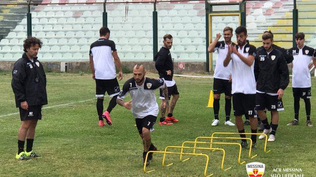 messina calcio portici, Messina, Sicilia, Sport