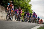 Torna dopo 42 anni il Giro di Sicilia: 4 tappe tra Messina, Caltanissetta, Ragusa, Catania e Palermo