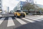 Suzuki a salone di Parigi alza velo su nuova Vitara