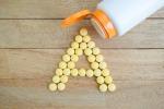 Consumare troppa vitamina A può rendere le ossa più fragili