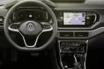 Volkswagen T-Cross, potenziale arma vincente nei B-crossover