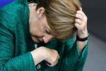 Germania, terremoto nella Cdu: da Laschet critiche durissime ad Angela Merkel