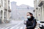 L'inquinamento è collegato al rischio di cancro alla bocca