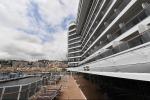 Crocierismo a Milazzo, il piano dell'Authority per lo sviluppo economico del porto