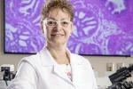 Un'italiana a capo divisione anatomia patologica Alabama