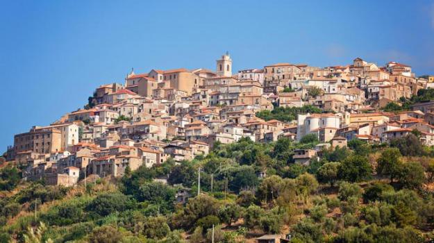 lavoro, occupazione, Catanzaro, Calabria, Economia