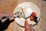 Mozzarella Bufala Dop, su Gioia del Colle ricorso confermato