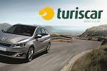 Avis Budget Group si espande in Portogallo con Turiscar