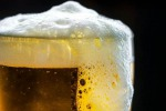 Consumo di birra da record in Italia, speso un miliardo nell'ultimo anno