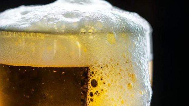 birra, coldiretti, Sicilia, Economia