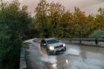 Dacia Duster Gpl, risparmio senza rinunciare a prestazioni