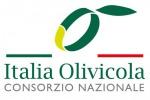 Nasce gigante Italia Olivicola, unisce 50% dei produttori