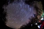 Trovato il motore che accende le stelle nell'universo