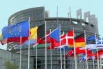 Auto: costruttori Ue a Parlamento,'gradualità su taglio CO2'