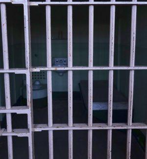 Detenuto muore in carcere a Rossano dopo una broncopolmonite, due indagati