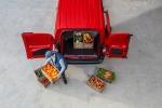 Berlingo van, Citroen aggiorna la sua furgonetta da lavoro