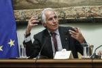 Olimpiadi 2026, Malagò vola a Losanna: servono 42 voti per Milano-Cortina