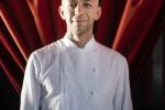 Ventisette chef internazionali per Ein Prosit a Tarvisio