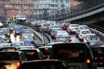 Ong, accordo paesi Ue deludente su emissioni auto