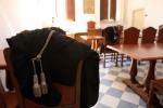 Infiltrazioni mafiose, ispezioni della prefettura a Sinopoli e Palizzi