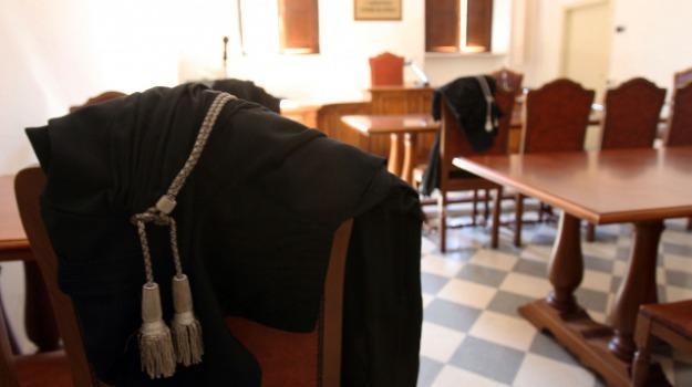 accesso palizzi, accesso Sinopoli, palizzi, sinopoli, Michele di Bari, Reggio, Calabria, Cronaca