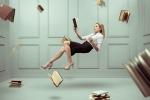Il self-help dilaga nelle librerie, sta diventando come una droga