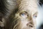Procedure anziano-friendly all'IRCCS Istituto Nazionale Riposo e Cura Anziani di Ancona