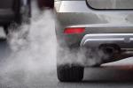 Smog: a Vicenza domani via libera a diesel euro4