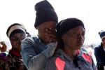 """Migranti, Calabria e Toscana: """"Fare rete su accoglienza"""". Oliverio ospita Rossi e Lucano"""