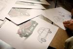 Citroen, una moto speciale per celebrare i 70 anni della 2CV