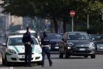 Smog: a Milano da domani tornano circolare euro 4 diesel