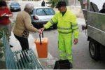 Operatori ecologici alla Messina Servizi, il concorso slitta di due settimane