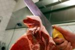 Addio tagli carne dura, nuova tecnologia la rende tenera