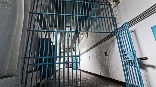 Azienda di Vibo Valentia assume detenuti per il confezionamento dei suoi prodotti