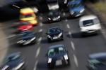 Presidenza Ue Austria, urgente intesa su emissioni auto