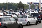 Documento unico circolazione, Unasca plaude a ripresa iter'