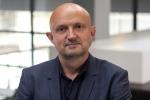 Jo Stenuit nominato direttore del design di Mazda Europa
